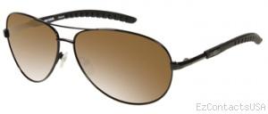 Harley Davidson HDX 844 Sunglasses - Harley-Davidson