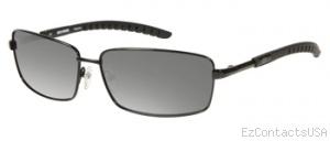 Harley Davidson HDX 845 Sunglasses - Harley-Davidson