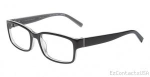 Calvin Klein CK7834 Eyeglasses - Calvin Klein
