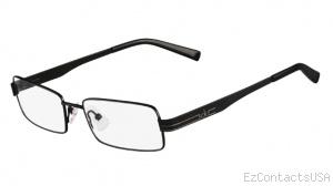CK by Calvin Klein 5350 Eyeglasses - CK by Calvin Klein