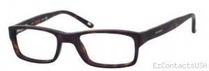 Carrera 6211 Eyeglasses - Carrera