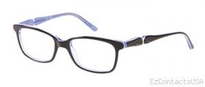 Candies C Kris Eyeglasses - Candies