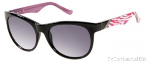 Candies COS Aria Sunglasses - Candies
