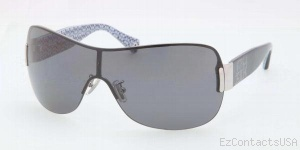 Coach HC7010 Sunglasses - Coach
