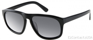 Gant GS Buell Sunglasses - Gant