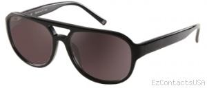 Gant GS Etna Sunglasses - Gant
