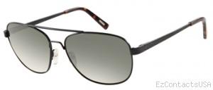 Gant GS Frank Sunglasses - Gant