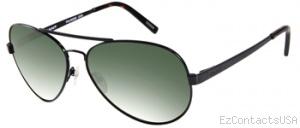 Gant GS Jero Sunglasses - Gant