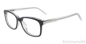 Lacoste L2615 Eyeglasses - Lacoste