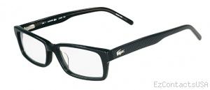 Lacoste L2646 Eyeglasses - Lacoste