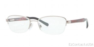 Burberry BE1222 Eyeglasses - Burberry