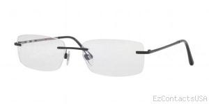 Burberry BE1224 Eyeglasses - Burberry