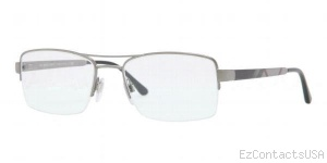 Burberry BE1240 Eyeglasses - Burberry