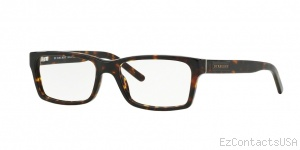 Burberry BE2108 Eyeglasses - Burberry