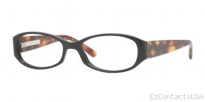 Burberry BE2118 Eyeglasses - Burberry