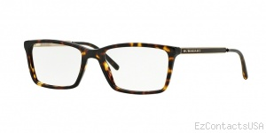 Burberry BE2126 Eyeglasses - Burberry