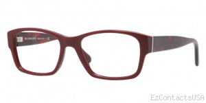 Burberry BE2127 Eyeglasses - Burberry