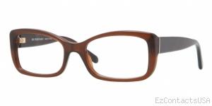 Burberry BE2130 Eyeglasses - Burberry