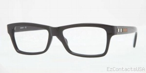Burberry BE2135 Eyeglasses - Burberry