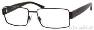 Gucci GG 2217 Eyeglasses - Gucci