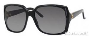 Gucci 3589/S Sunglasses - Gucci