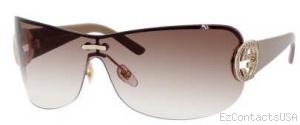 Gucci 4224/S Sunglasses - Gucci