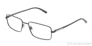 Dolce & Gabbana DG1231 Eyeglasses - Dolce & Gabbana
