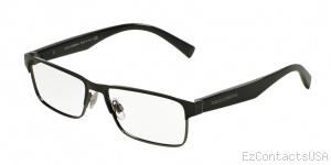 Dolce & Gabbana DG1232 Eyeglasses - Dolce & Gabbana