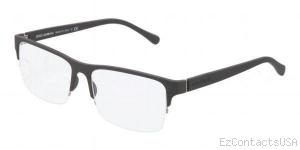 Dolce & Gabbana DG1236 Eyeglasses - Dolce & Gabbana
