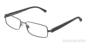 Dolce & Gabbana DG1237 Eyeglasses - Dolce & Gabbana
