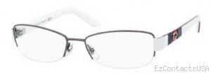 Gucci GG 4220 Eyeglasses - Gucci