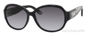 Juicy Couture Juicy 541/S Sunglasses - Juicy Couture