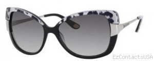 Juicy Couture Juicy 546/S Sunglasses - Juicy Couture