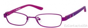Juicy Couture Juicy 907 Eyeglasses - Juicy Couture