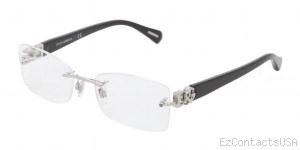 Dolce & Gabbana DG1240P Eyeglasses - Dolce & Gabbana