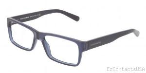 Dolce & Gabbana DG3132 Eyeglasses - Dolce & Gabbana