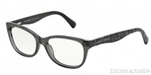 Dolce & Gabbana DG3136 Eyeglasses - Dolce & Gabbana