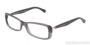 Dolce & Gabbana DG3139 Eyeglasses - Dolce & Gabbana