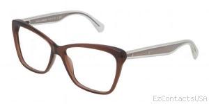 Dolce & Gabbana DG3140 Eyeglasses  - Dolce & Gabbana