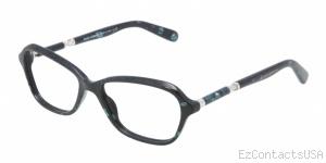 Dolce & Gabbana DG3145 Eyeglasses - Dolce & Gabbana