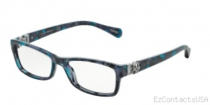 Dolce & Gabbana DG3147P Eyeglasses - Dolce & Gabbana