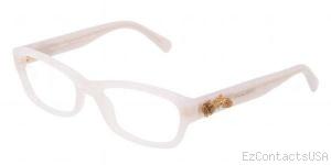 Dolce & Gabbana DG3150 Eyeglasses - Dolce & Gabbana