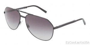 Dolce & Gabbana DG2106 Sunglasses - Dolce & Gabbana
