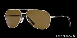 Dolce & Gabbana DG2106K Sunglasses - Dolce & Gabbana