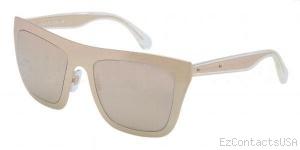 Dolce & Gabbana DG2114K Sunglasses - Dolce & Gabbana