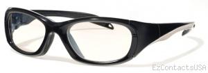 Liberty Sport Morpheus ll Eyeglasses - Liberty Sport