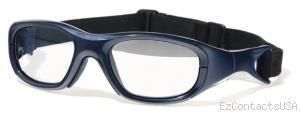 Liberty Sport Morpheus III Eyeglasses - Liberty Sport
