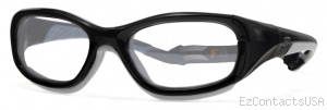 Liberty Sport Slam XL Eyeglasses  - Liberty Sport