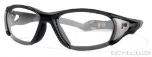 Liberty Sport Velocity Eyeglasses - Liberty Sport