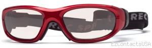 Liberty Sport Rec Specs Maxx-21 Eyeglasses - Liberty Sport